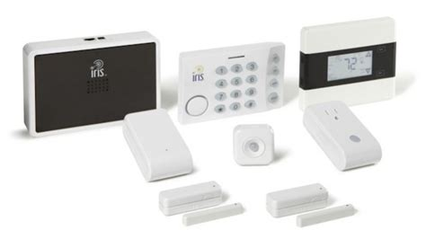 iris home energy and security monitor review your house