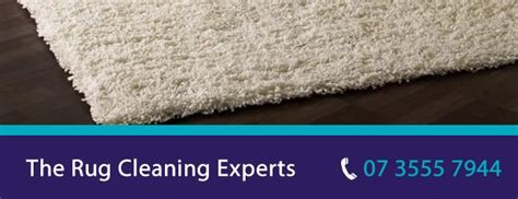 carpet and rug cleaning brisbane rug cleaning brisbane rugs cleaned and restored