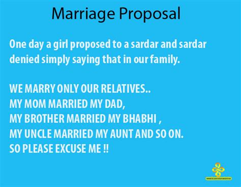After marriage love sms