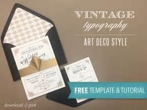 free sle wedding invitations free template vintage wedding invitation with deco band