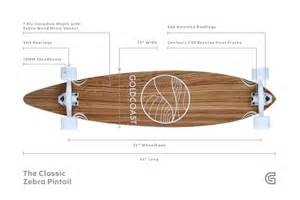 longboard truck template dustin ortiz author at goldcoast skateboards