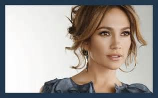 j lo jlo jennifer lopez wallpaper 12998200 fanpop