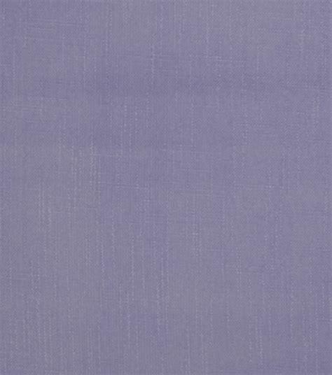 coastal upholstery fabric upholstery fabric signature series gallantry coastal jo ann