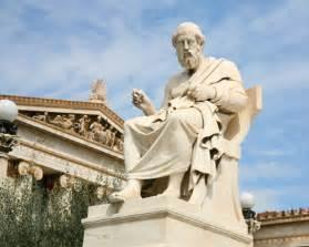 History of greece greek history ancient greek history