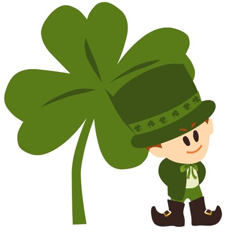 56 s day arts and free st s day and clip o