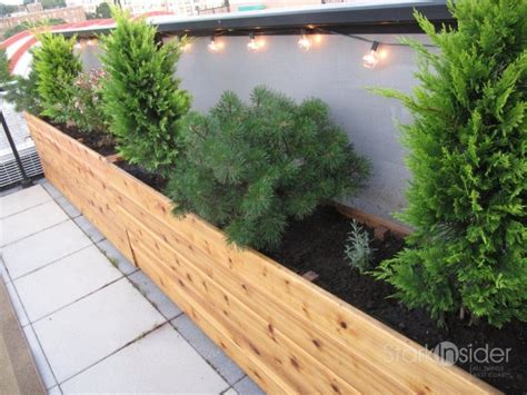 Urban Vegetable Gardening Inspiration And How To Plans Vegetable Planter Box Plans
