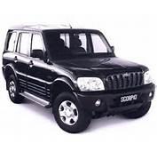 Automobile Adventure Through India Car Buyers Guide