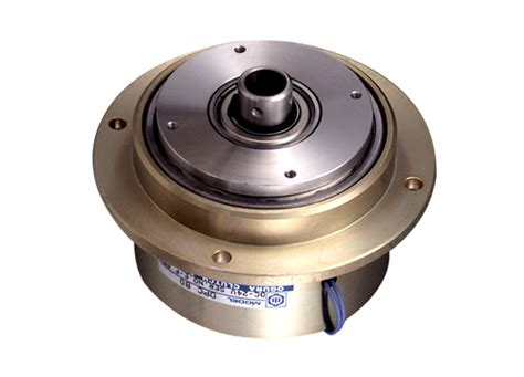 Clutch Magnetic magnetic particle clutches and brakes sg transmission