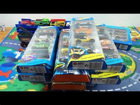 hot wheels cars   YouTube