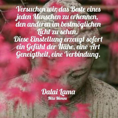 images  buddhistische zitate  pinterest zitate art  buddha