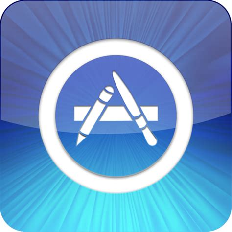 app store apple s app store is worth more than research in motion