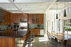 Hgtv Kitchen Backsplashes Kitchens Photo Album Best Home Design