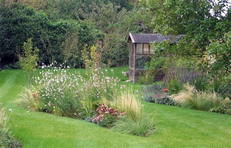 cottage garden design uk cottage garden design garden design surrey