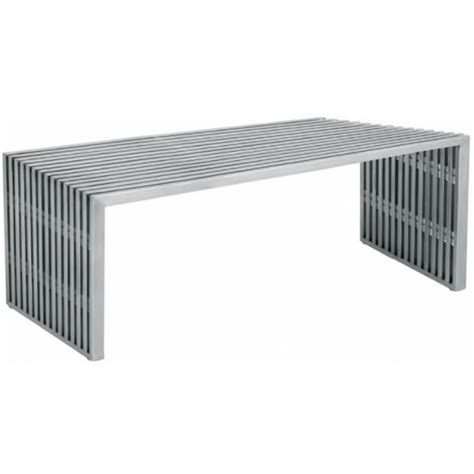 amici bench amici bench be modern