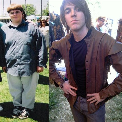 Wy Do Chad And Detox Look The Same by 1000 Images About Before After Weight Loss On