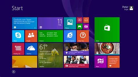 Cozi Calendar Login Is The New Windows 8 1 Start Menu