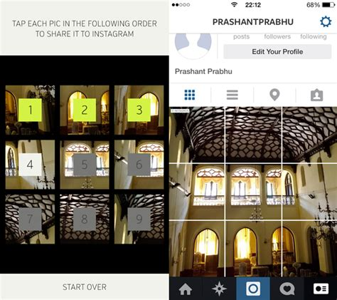 Best Home Design On Instagram by 3 Iphone Apps To Beautify Your Instagram Timeline