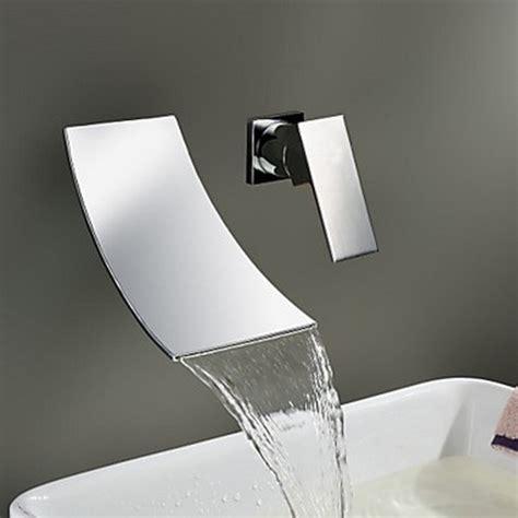 robinetterie murale salle de bain robinetterie