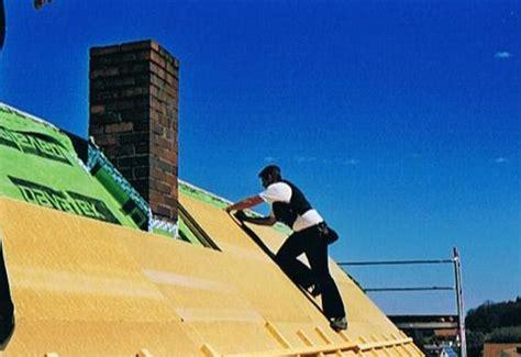 Dachdecken Kosten M2 4544 by Dach Decken Kosten Was Kostet Dachdecken Die Kosten
