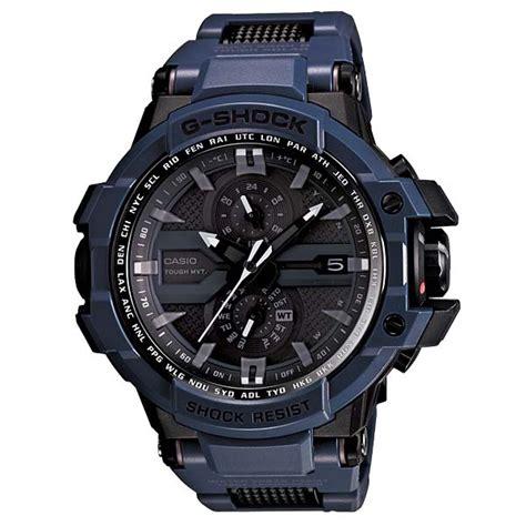 Grosir Jam Tangan Casio G Shock Gw A1000fc 2a Original casio g shock gw a1000fc 2a indowatch co id