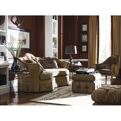 schnadig dining room furniture a730 082 a schnadig furniture corinne living room sofa
