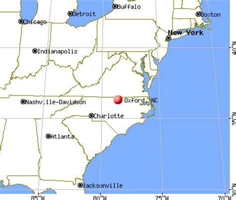 city of oxford nc oxford north carolina nc 27565 profile population