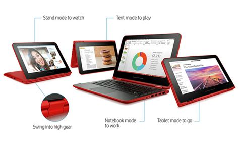 Tablet Lenovo Paling Murah notebook tablet 2in1 hp paling murah kaskus