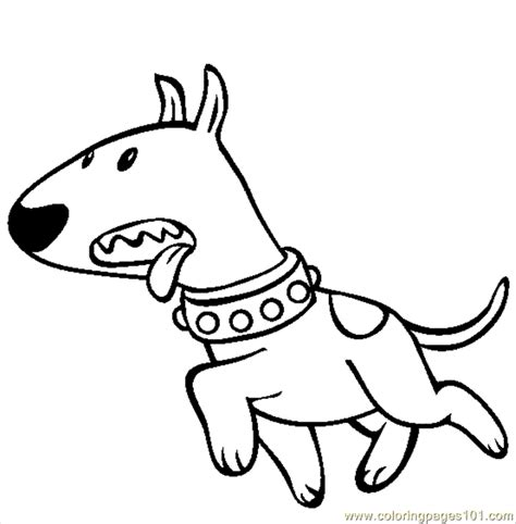 coloring pages baby dogs baby dog coloring pages freecoloring4u com