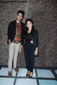 Team parth samthaan on twitter quot manan niti taylor laghateparth