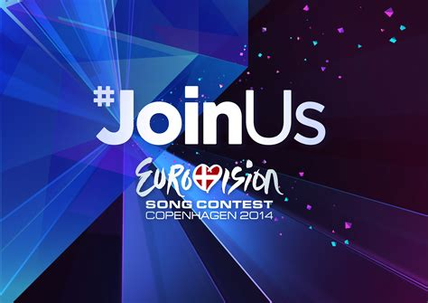 Contests And Sweepstakes 2014 - eurovision song contest 2014 logo wallpapers and images wallpapers pictures photos