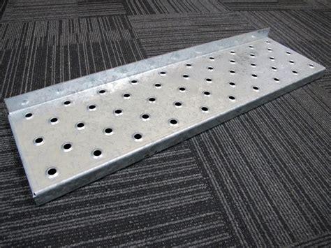 sheet metal perth general sheet metal fabrication wa steel