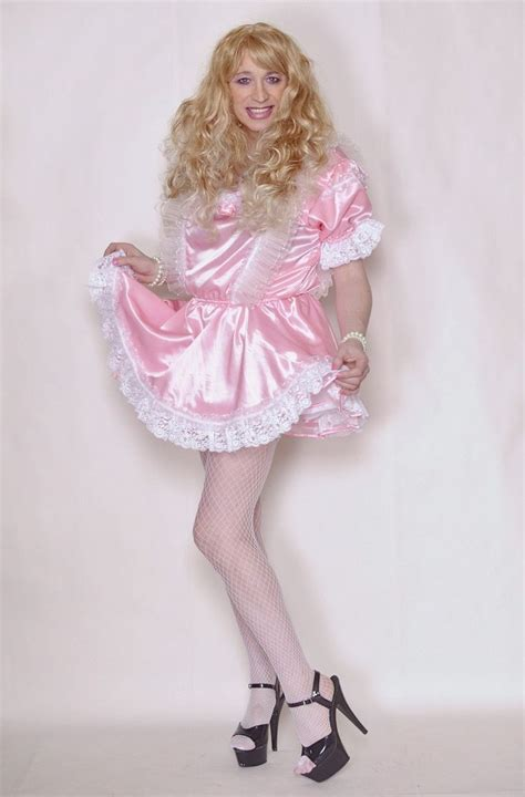 sissies in frilly dresses 36 best images about frilly sissy dress on pinterest