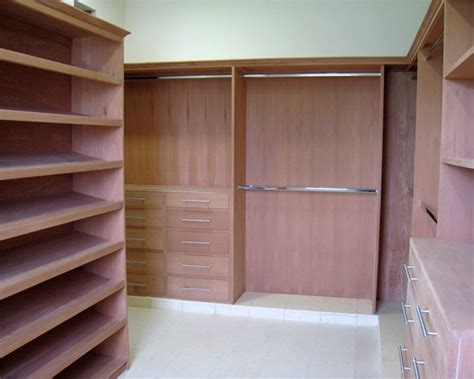Free Standing Cedar Closet by 1000 Images About Cedar Closets On