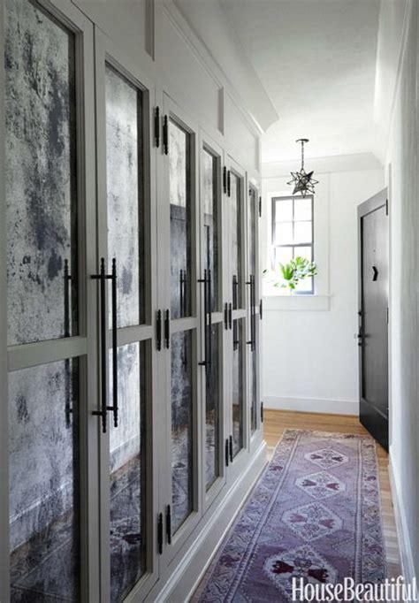 best 25 mirrored closet doors ideas on mirror