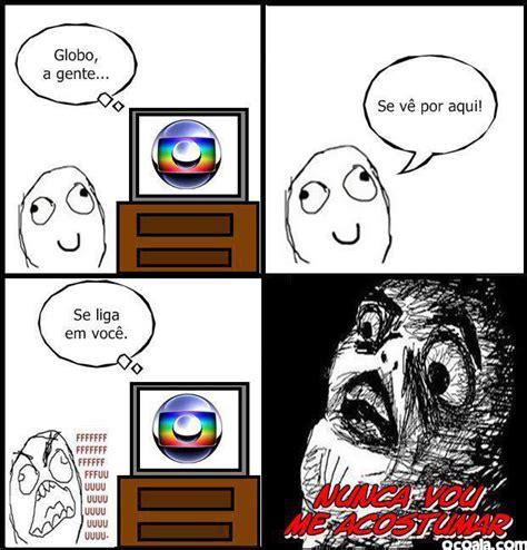 Os Meme - piadinhas piadas dos memes