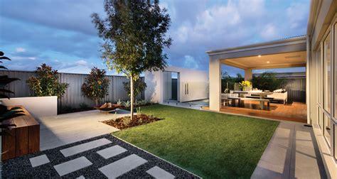 home and backyard argyle backyard and outdoor entertaining area apg homes apg homes argyle display
