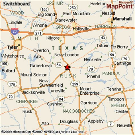 map of henderson texas henderson tx pictures posters news and on your pursuit hobbies interests and worries