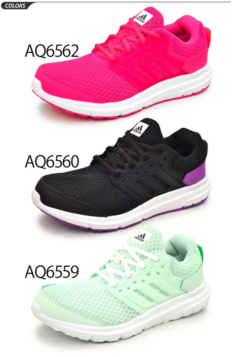Find womens shoes 3e