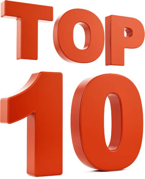 10 Tips For High School Dating by Top 10 Tips For High School Dating
