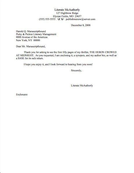 Short Cover Letter Sample   whitneyport daily.com