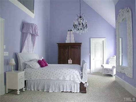 pinterest purple bedroom purple bedroom my home dreams pinterest