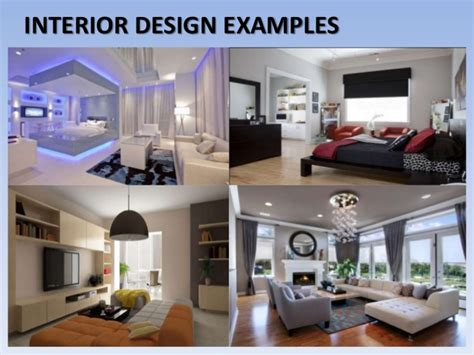 interior design years of education what skills do you need to be an interior decorator