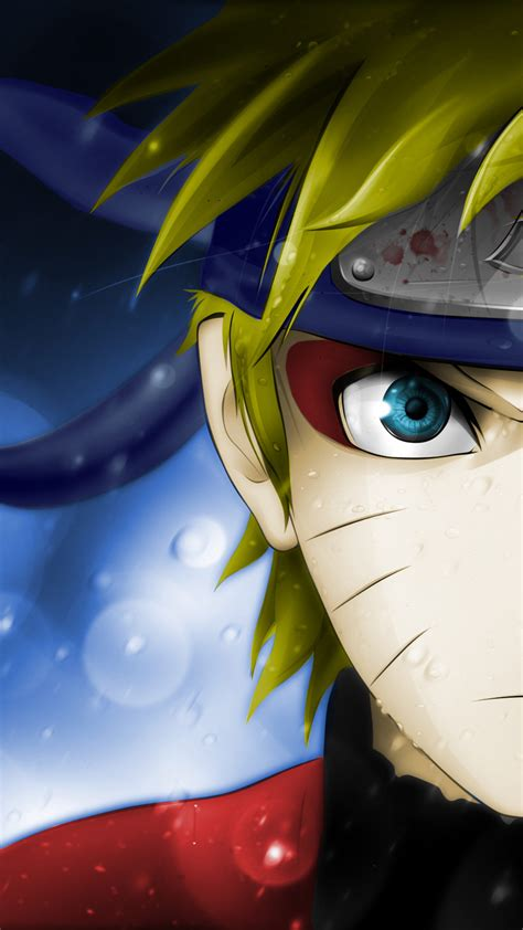 naruto uzumaki hd wallpaper hd wallpapers