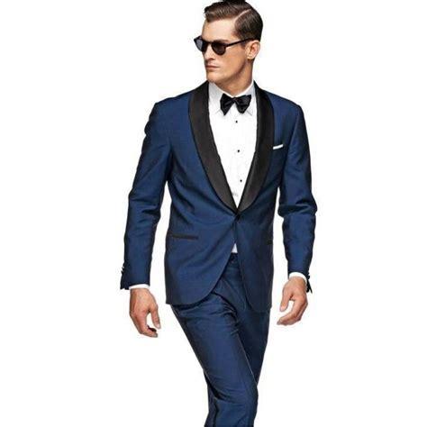 Best Cheap Mens Suits Dress Yy