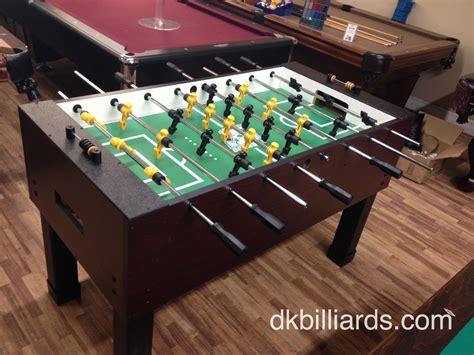 sportcraft epic pro 55 foosball table tornado foosball table for sale canada decorative table