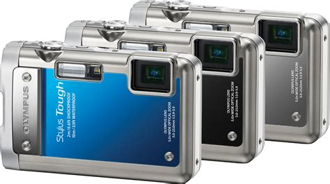 rugged point and shoot cameras rugged point and shoot cameras explora