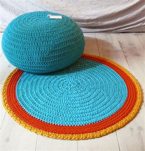 tapete croche on pinterest throw rugs crochet rugs and tapete de 159 best images about tapete de croche infantil on