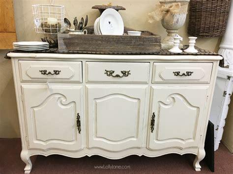 old dresser bathroom vanity vintage dresser to bathroom vanity lolly jane