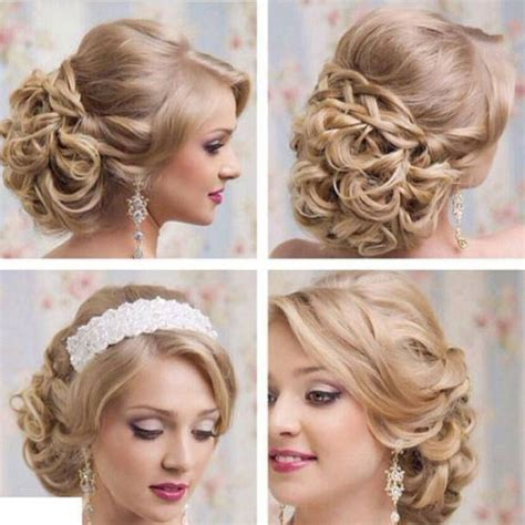 Asian Wedding Hairstyles For Medium Hair by Wedding Hairstyles For Hair Hairjos