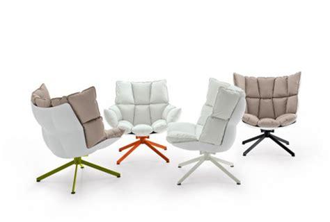 bb italia chair husk husk chair by urquiola for bb italia 4 home